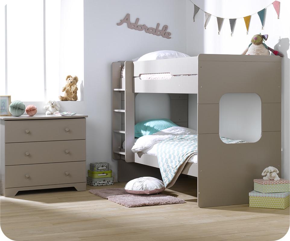 lit superpos enfant spark lin 90x200 cm. Black Bedroom Furniture Sets. Home Design Ideas