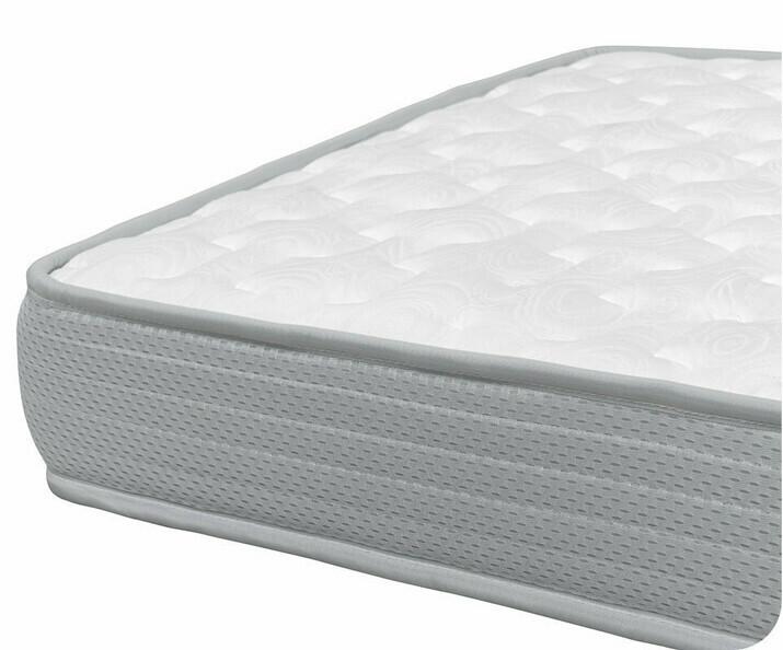 pack lit gigogne nature lin 90x200 cm avec 2 matelas. Black Bedroom Furniture Sets. Home Design Ideas