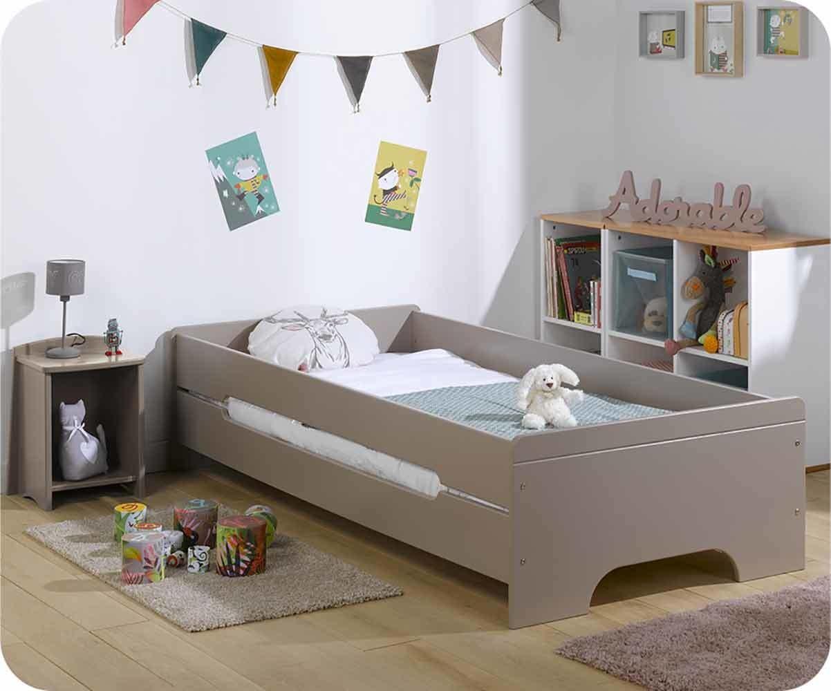 lit enfant original lit voiture with lit enfant original excellent lit pour petit garcon. Black Bedroom Furniture Sets. Home Design Ideas