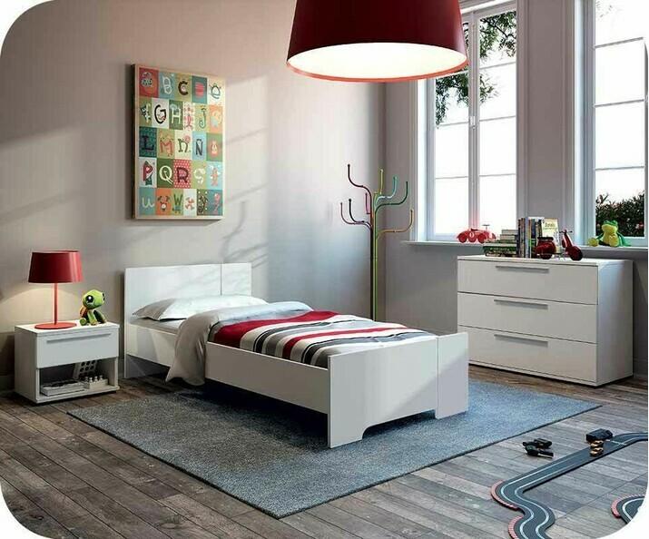 chambre d 39 enfant ecologique fabriqu e en france achat vente chambres enfants de qualit et. Black Bedroom Furniture Sets. Home Design Ideas