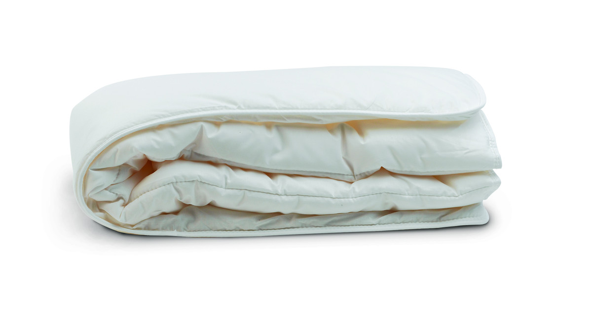 couette b b 75x120 cm fabrication fran aise. Black Bedroom Furniture Sets. Home Design Ideas