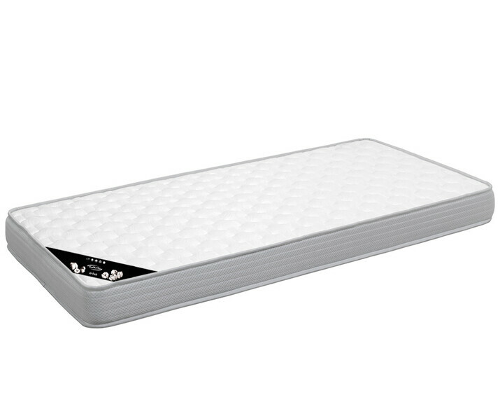 Le matelas NaturA Air Fresh