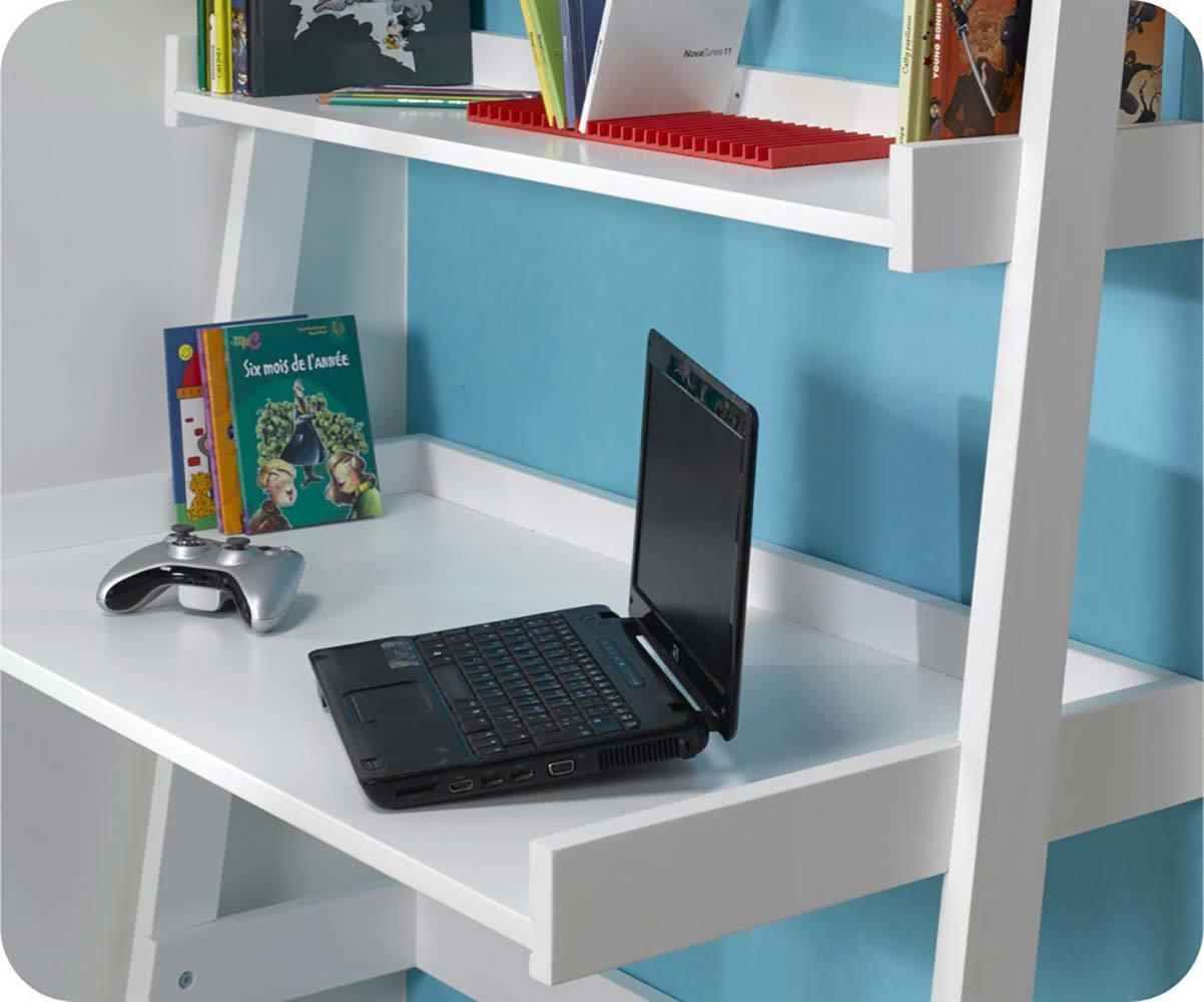 bureau tag res swam gris vente chambre ado. Black Bedroom Furniture Sets. Home Design Ideas
