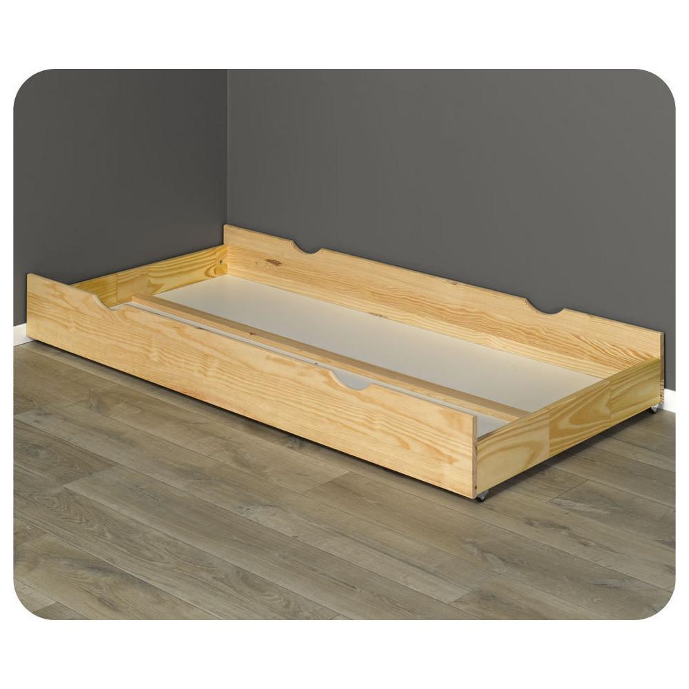 Peindre un lit trendy luxe peindre de l aluminium - Peindre un lit en bois ...