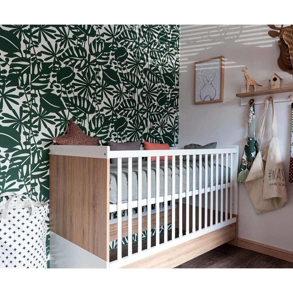 lit b b volutif pas cher achat mobilier en promo. Black Bedroom Furniture Sets. Home Design Ideas