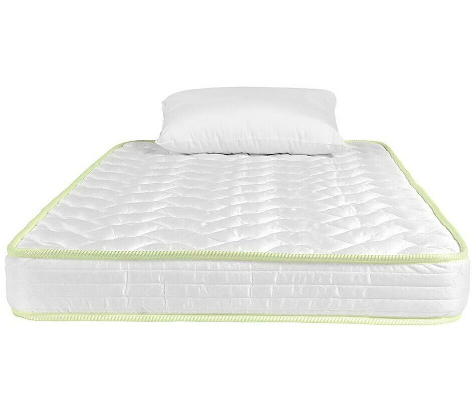 Matelas Enfant Norway 90x190 cm seconde face