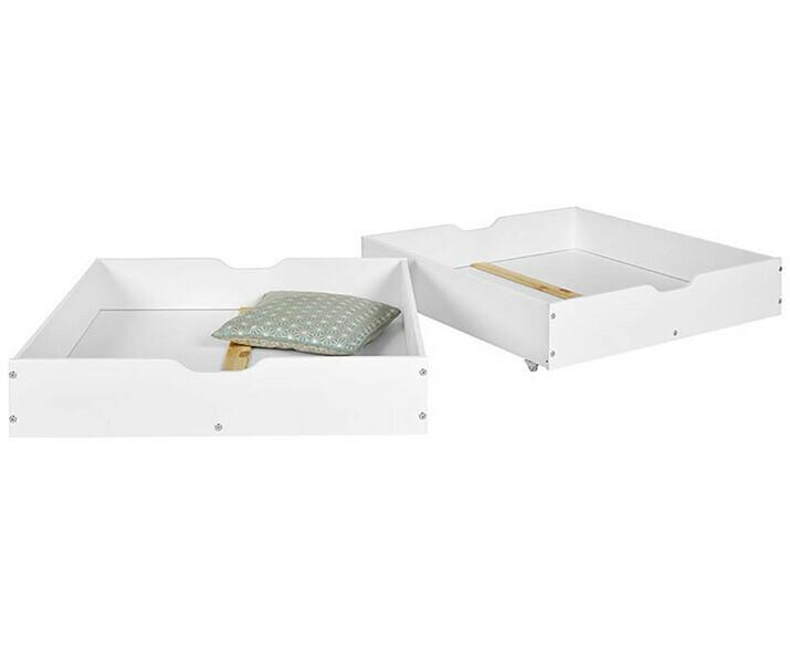 tiroir de lit mobilier cologique pour enfant et b b. Black Bedroom Furniture Sets. Home Design Ideas