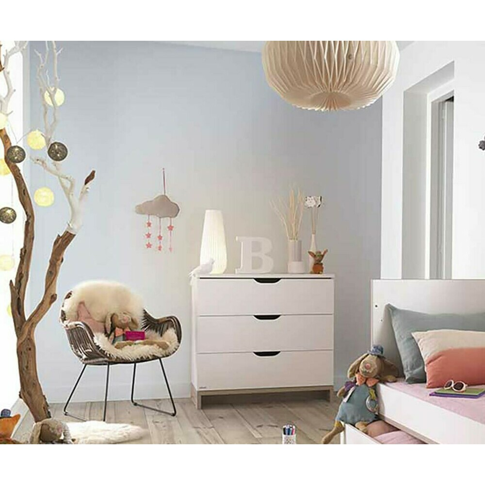 commode b b pas cher achat mobilier en promo. Black Bedroom Furniture Sets. Home Design Ideas