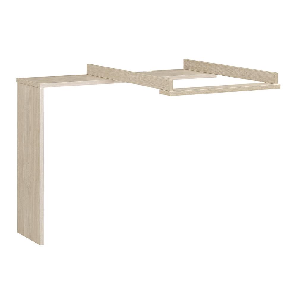 plan langer vente en ligne de commodes langer pour chambre b b. Black Bedroom Furniture Sets. Home Design Ideas