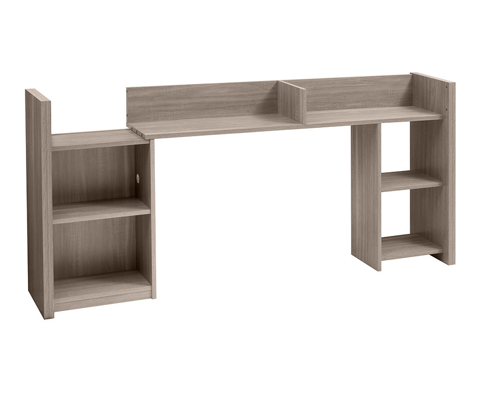 t te de lit enfant auckland pour le rangement et la. Black Bedroom Furniture Sets. Home Design Ideas