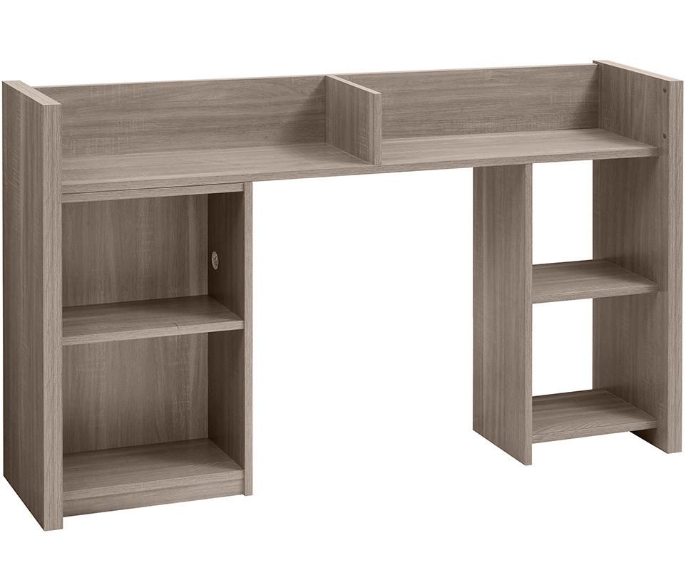 t te de lit enfant auckland ch ne ceris. Black Bedroom Furniture Sets. Home Design Ideas
