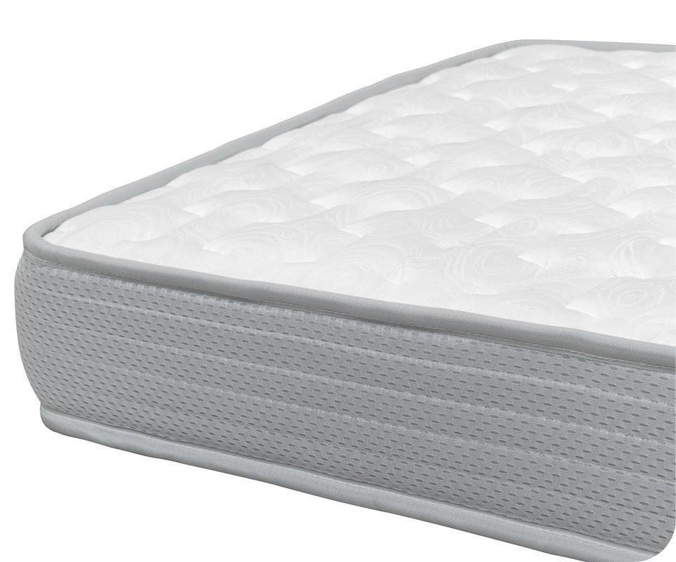 Pack lit enfant sleep 39 in gris anthracite 90x200 cm avec - Matelas et sommier livraison gratuite ...