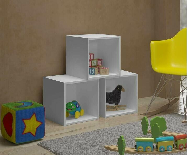 case de rangement personnalisable et modulable pour les chambres de vos enfants ou votre salle. Black Bedroom Furniture Sets. Home Design Ideas