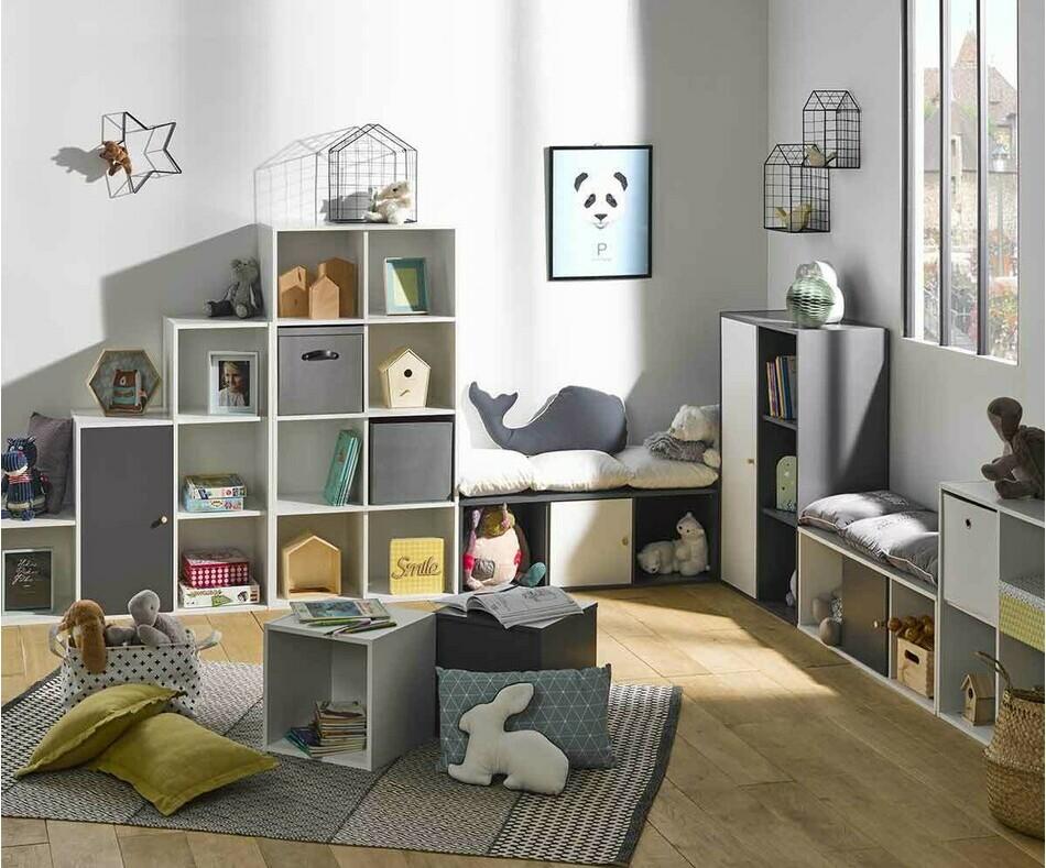 meuble de rangement escalier moov mobilier original en bois. Black Bedroom Furniture Sets. Home Design Ideas