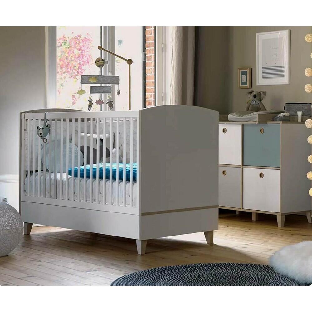 chambre b b pas cher achat mobilier en promo. Black Bedroom Furniture Sets. Home Design Ideas