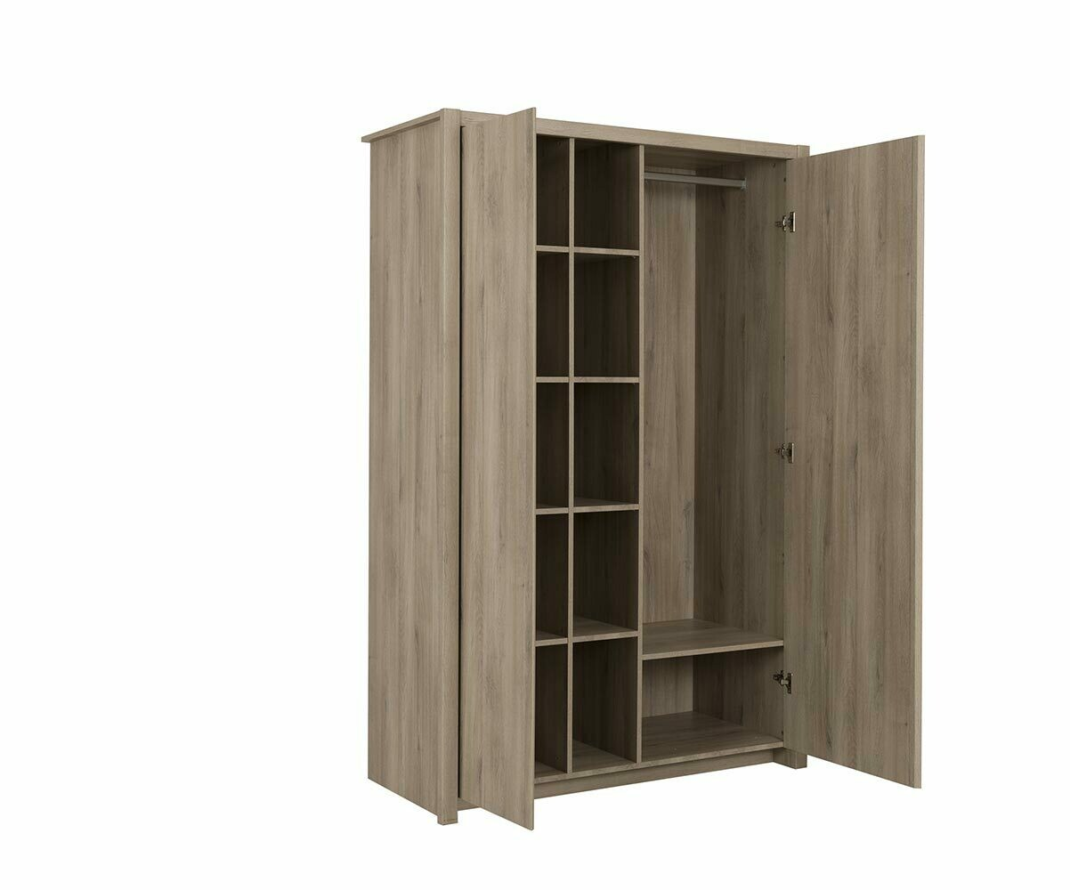 armoire enfant soa meuble de rangement made in france. Black Bedroom Furniture Sets. Home Design Ideas