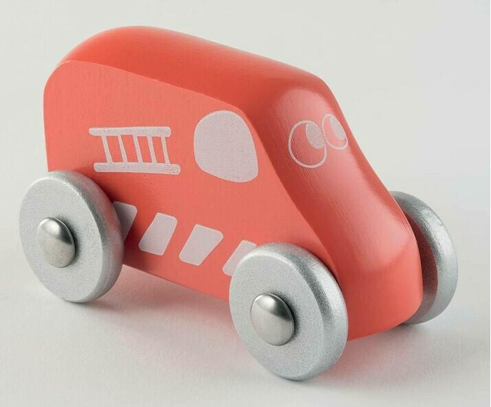 jouets et peluches enfants pour merveiller accompagner votre enfant ou le consoler. Black Bedroom Furniture Sets. Home Design Ideas