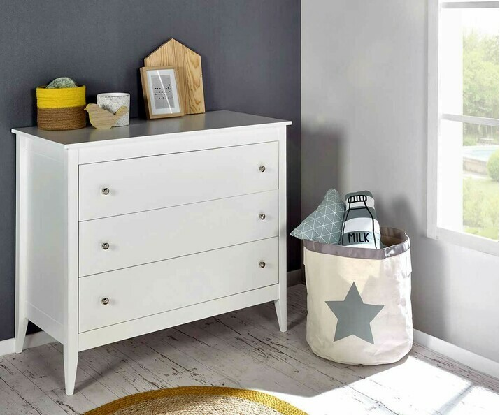 Commode enfant - Lou
