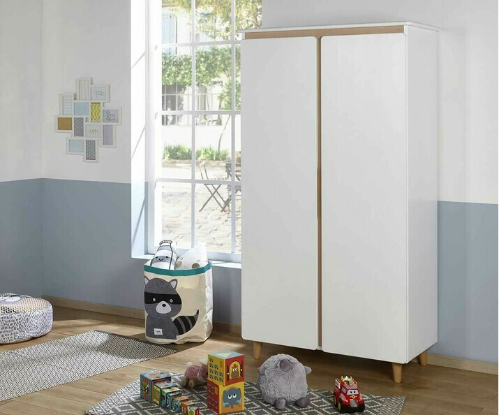 Armoire adulte - Willow