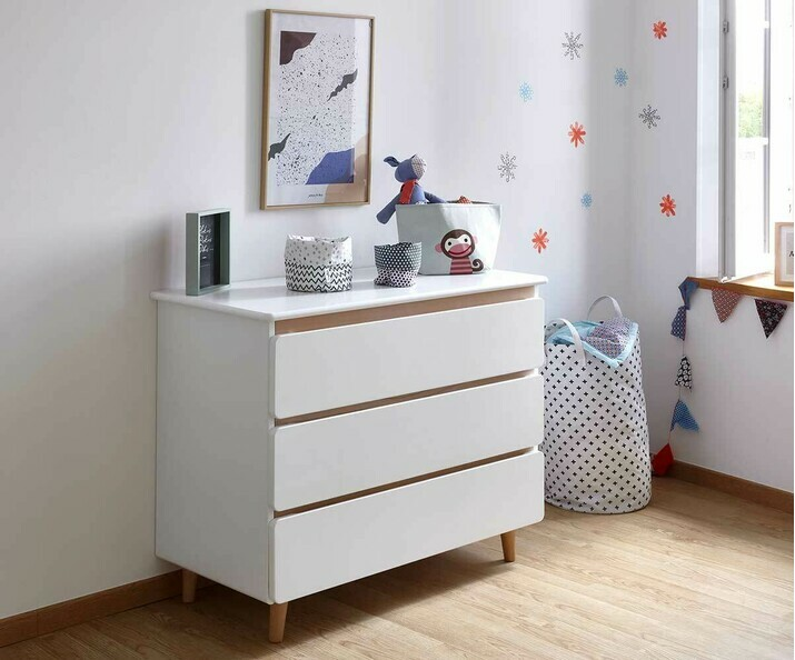Commode adulte - Willow