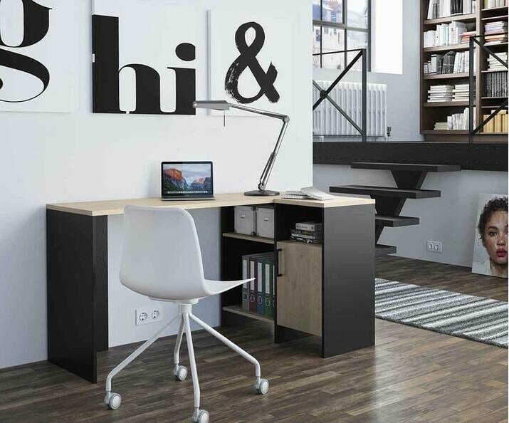 Bureau adulte design - Ma Chambre d\'Enfant