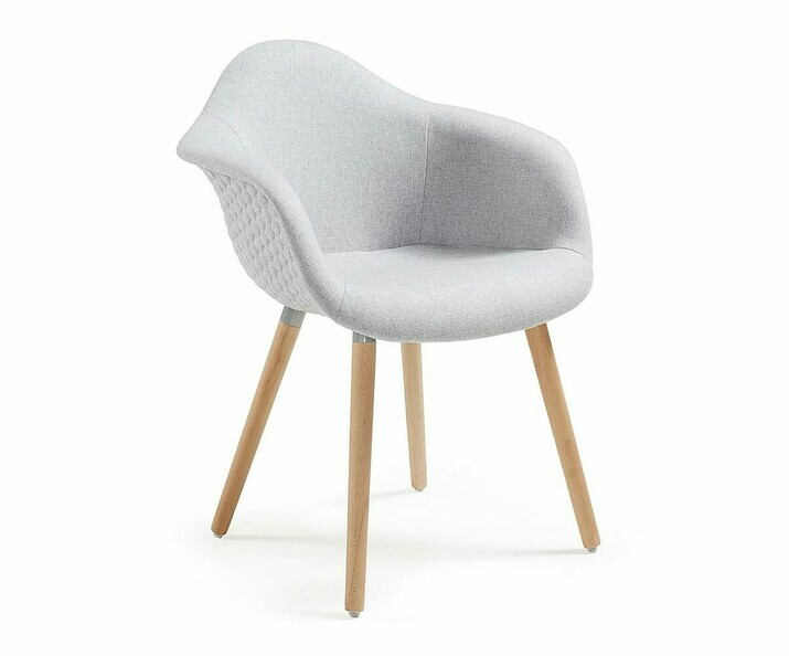 Fauteuil - Emmy