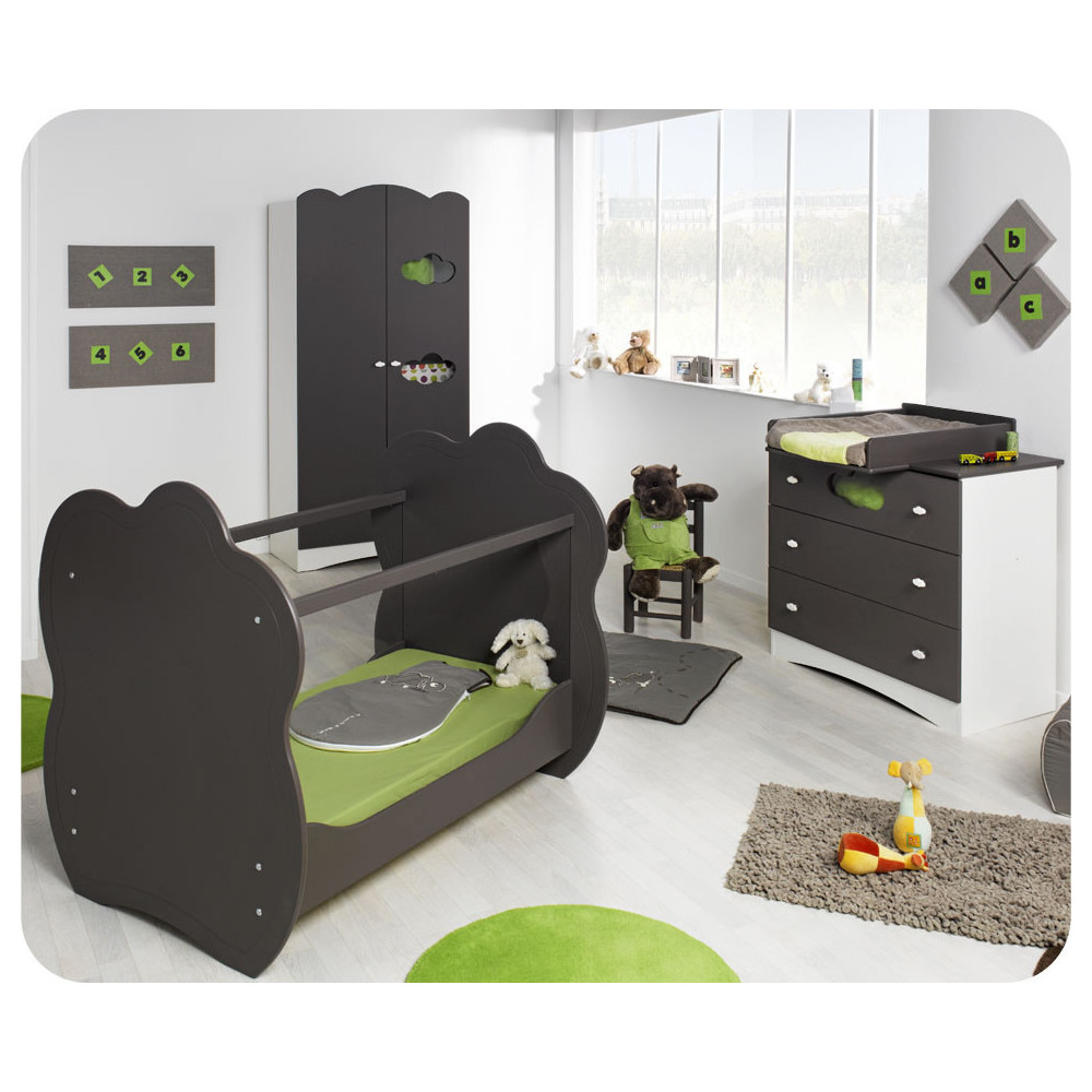 liste de naissance de noam sur mes envies. Black Bedroom Furniture Sets. Home Design Ideas