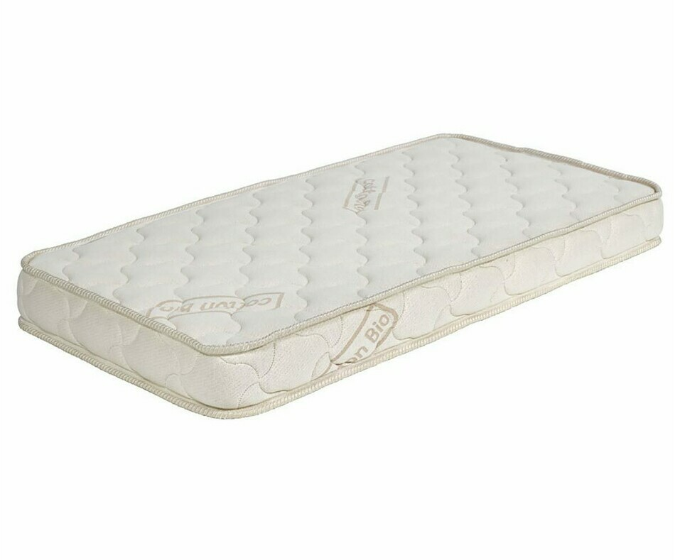 matelas b b bio et cologique pour le confort de b b. Black Bedroom Furniture Sets. Home Design Ideas