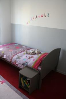 La couleur taupe : Le choix idéal pour la chambre de votre ...