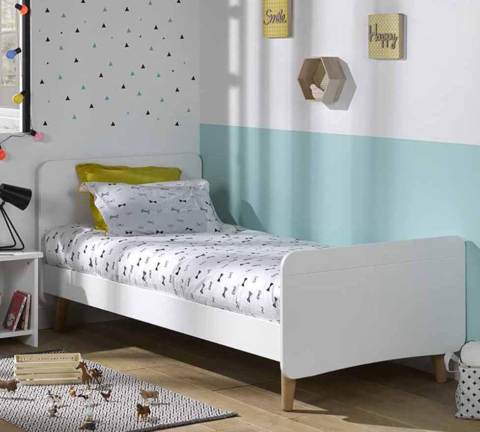 Une Chambre Enfant au Style Feng Shui pour apaiser votre enfant