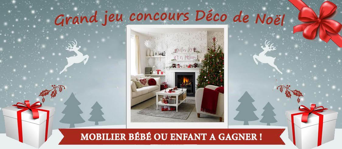 blog nouvelles collection photos clients de mobilier enfant 1. Black Bedroom Furniture Sets. Home Design Ideas