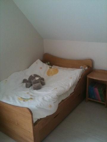 d couvrez le tr s pratique lit enfant evolutif ivoo ton anglais. Black Bedroom Furniture Sets. Home Design Ideas